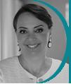 Tania Cosentino - WIN