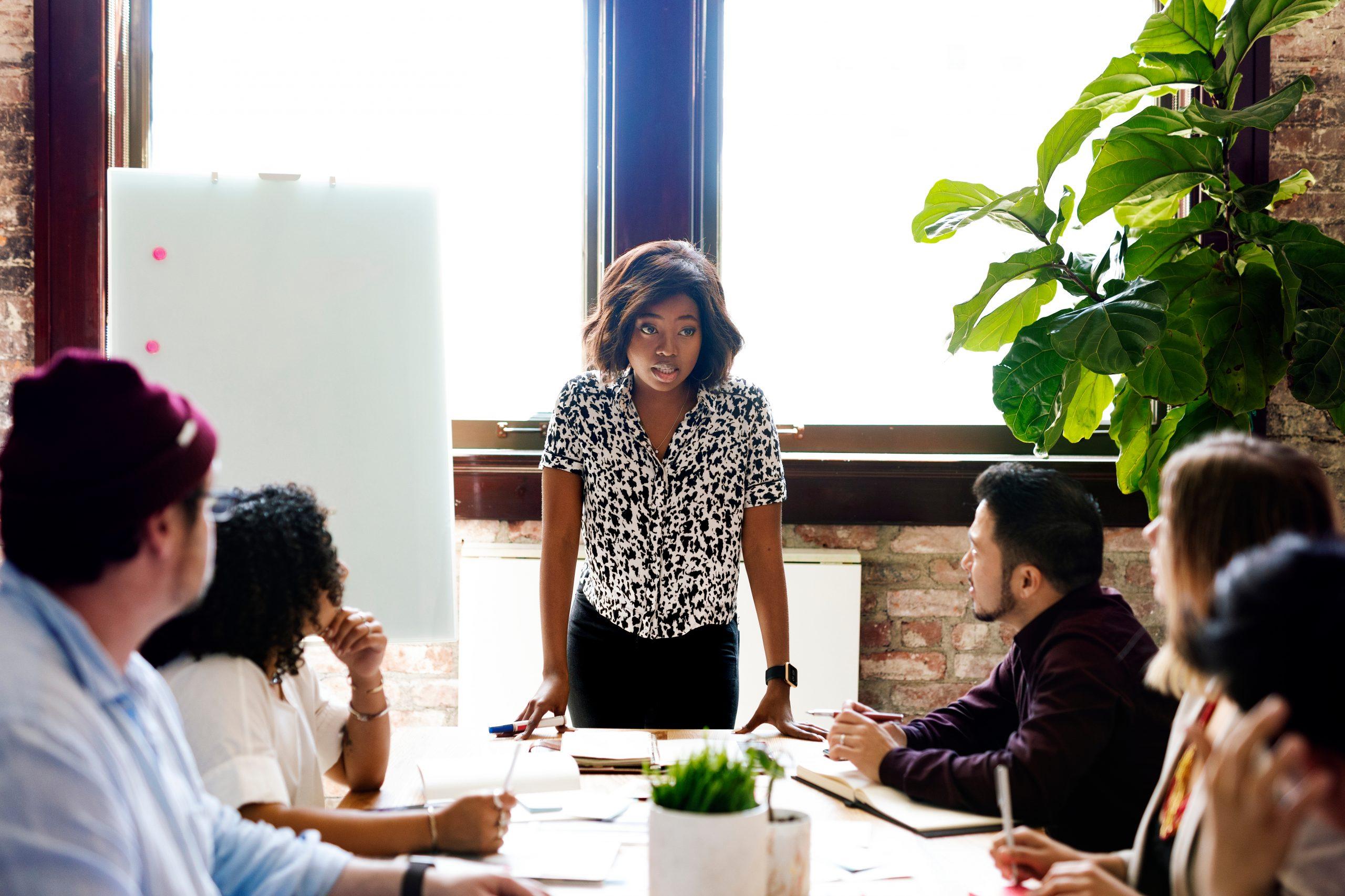 Como a WE Impact e a KPMG promovem práticas ESG